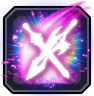 FFBE LB battle icon