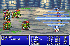 File:FFII Barrier All GBA.png