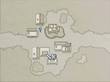 FFIVDS Mist Map