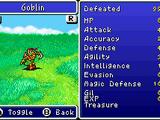 Bestiário (Final Fantasy)