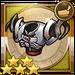 FFRK Blitz Armor FFVIII