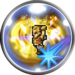 FFRK General's Courage Icon