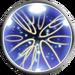 FFRK Mighty Guard FFIX Icon
