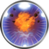 FFRK Whole Body Blow Icon