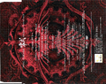 FFT-0 OST LE Box8