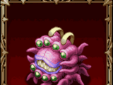 Final Fantasy Tactics S enemies