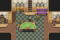 File:FFVI Blackjack Interior.png