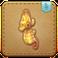 FFXIV Tiny Tatsunoko Minion Patch