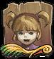 Jill-potm-p11