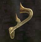 LRFFXIII Odin's Horn