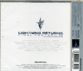 LR OST+ Case2