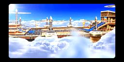 File:Mario Hoops airship.png