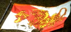 Niflheim-Flag-Episode-Duscae-FFXV