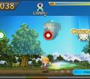 List of Theatrhythm Final Fantasy Curtain Call abilities