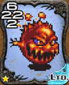 076a Bomb