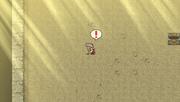 AL - Desert