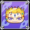 DFFNT Player Icon Emperor Tsum 001