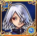 DFFNT Player Icon Fujin KH 001
