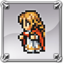 DFFNT Player Icon Ovelia Atkascha FFRK 001