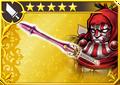DFFOO Genji Blade (V)