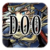 DFFOO wiki icon
