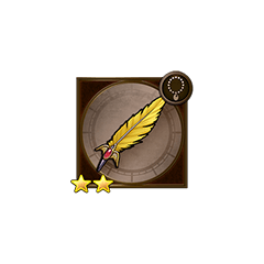 Chocofeather.