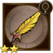 FFRK Chocofeather FFVII