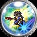 FFRK Dragon Blast Icon