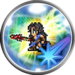 FFRK Dragon Blast Icon