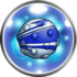 FFRK Element Reel Icon