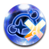 FFRK Healer's Prayer Icon
