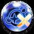 FFRK Healer's Prayer Icon