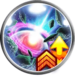 FFRK Platinum Strike Icon