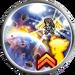 FFRK Star Cradle Icon