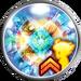 FFRK Wild Dance FFXII Icon