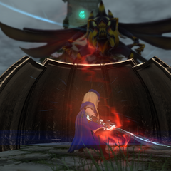 Paladin (Final Fantasy XIV) | Final Fantasy Wiki | FANDOM