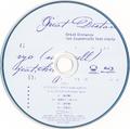 GD Disc2