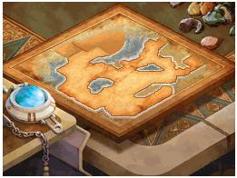 Map BoscoPampa RW