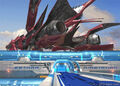 Thumbnail for version as of 17:58, September 19, 2011
