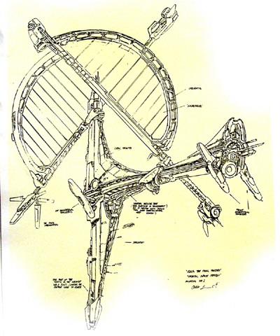 File:TSW Early Zeus Cannon.jpg