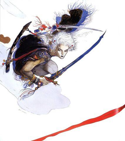 File:Amano Warrior.jpg