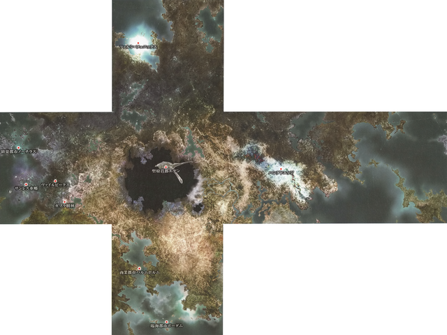 File:Cocoon Map.png