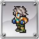 DFFNT Player Icon Hope Estheim FFRK 001