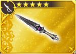DFFOO Assassin's Dagger (V)