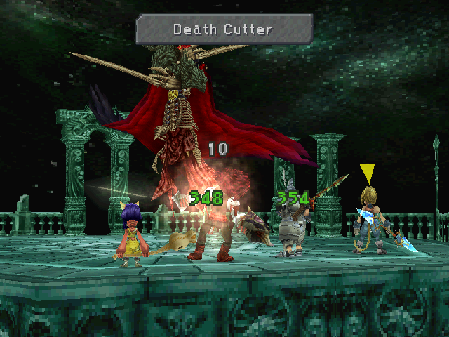 File:Death Cutter.png