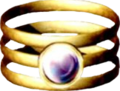FF7 Jem ring.png