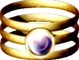 FF7 Jem ring
