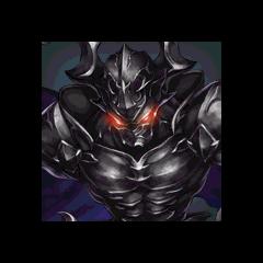 Odin's Portrait (3★).