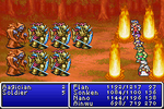 FFII Fire5 All GBA