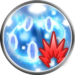 FFRK Bloomer's Prophecy Icon